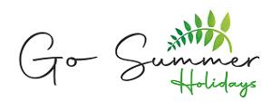 GO Summer Holidays